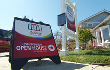 Cash buyers contributing to housing boom