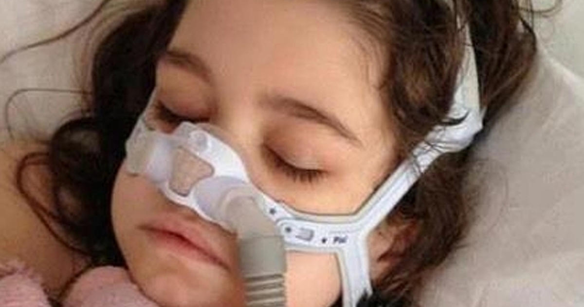 the struggles of sarah murnaghan with cystic fibrosis and the reward of a lung transplant through do