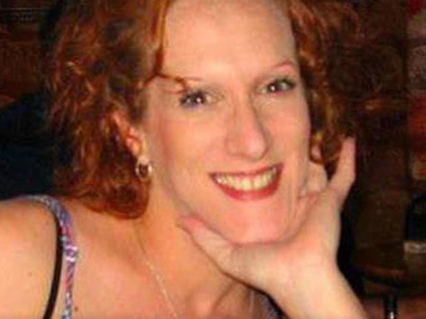 Misti Whitfield: Missing Fla. mom