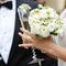 5 tips for creating your interfaith wedding ceremony