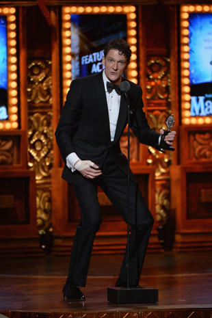 Tony Awards 2013 show highlights