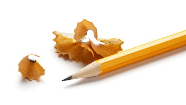10 Ways to Study SAT Vocab (without studying SAT vocab ...