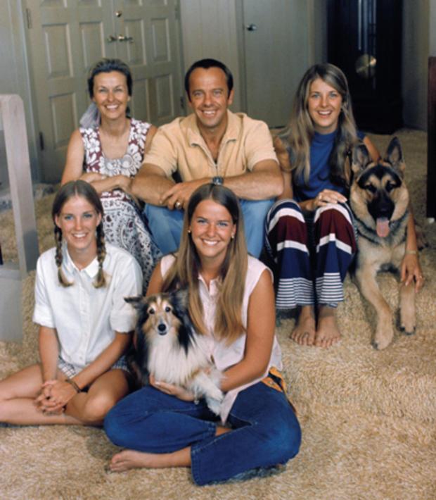 Astro_Shepardfamily.jpg