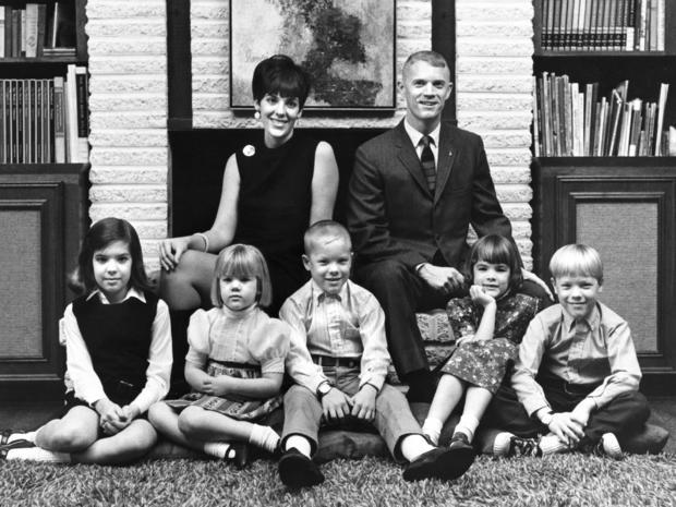 Astro_Schweikartfamily.jpg
