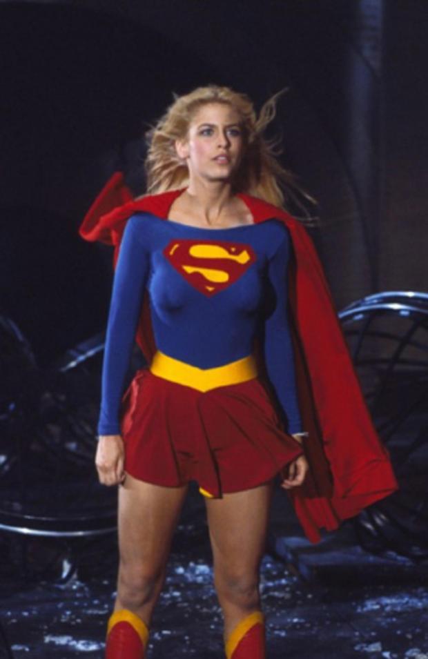 Slater_Supergirl.jpg