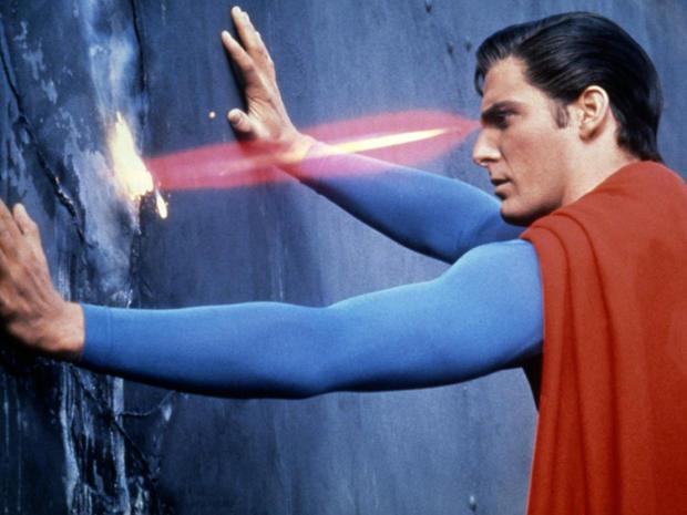 Reeve_SupermanIII.jpg