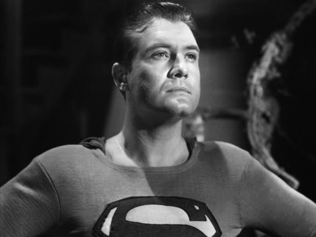 Reeves_superman_TV.jpg