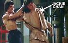 Jackie_Chan_Bruce_Lee_Fight.jpg