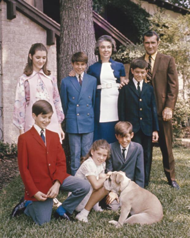 Astro_Gordonfamily.jpg