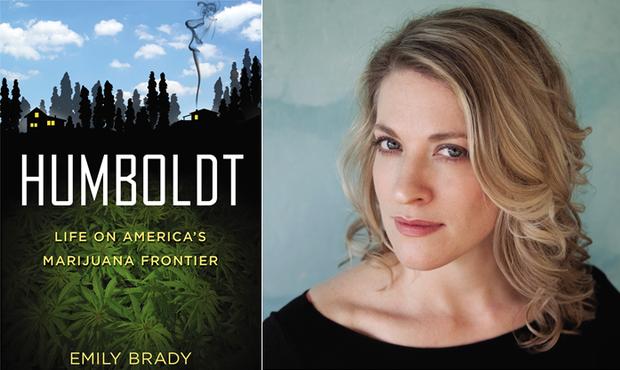 Humboldt, Emily Brady