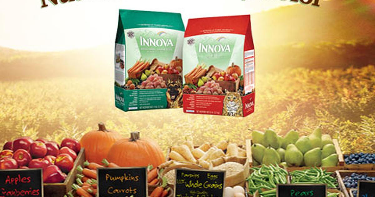 Healthwise Dog Foods
