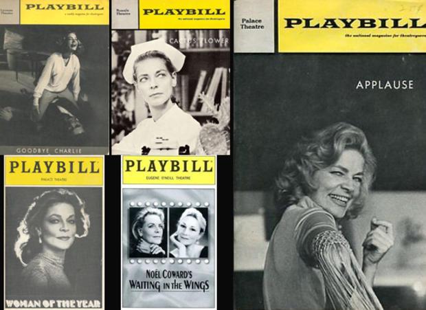 Bacall_playbills.jpg