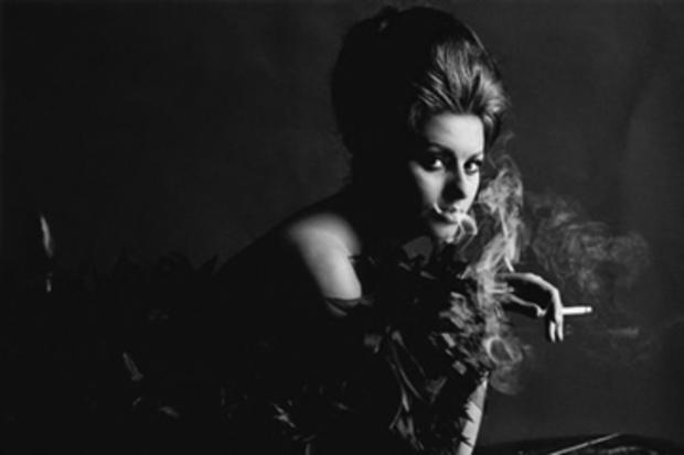 Stern.B_SophiaLoren.Smoking.2.jpg