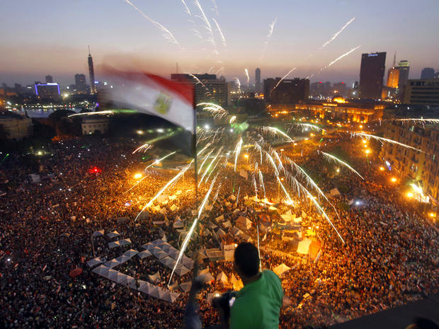 egypt, cairo, protests