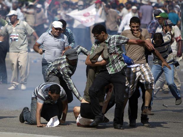 cairo_clashes_172841159.jpg