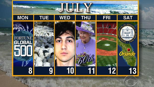 calendar_july8.jpg