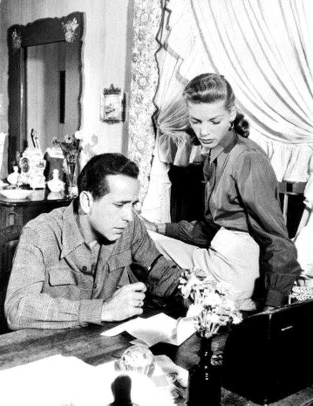 Bogart_Bacall_152345581.jpg