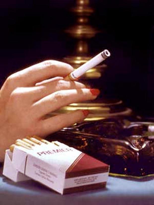 premier_cigarette_ad.jpg