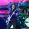 Megadeth_DavidEllefson01.jpg