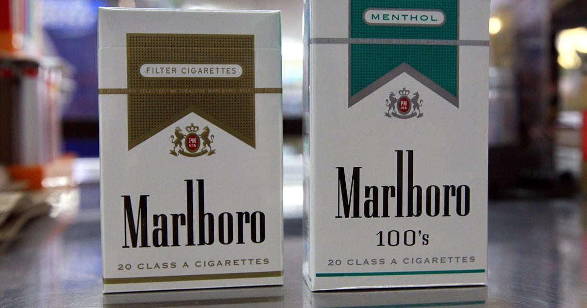 How much are cigarettes Marlboro in New Zealand Marlboro