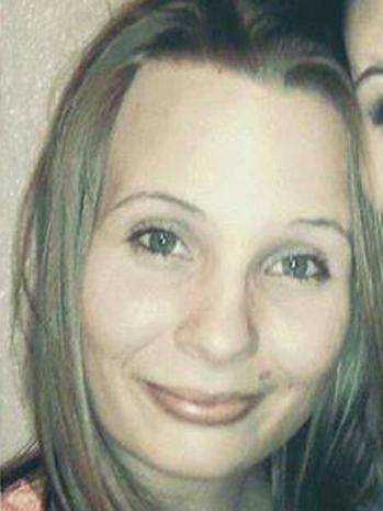 Missing Ga. mom found dead