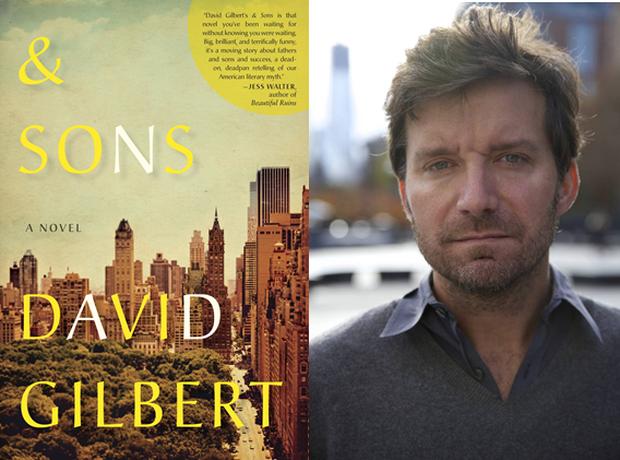 & Sons, David Gilbert