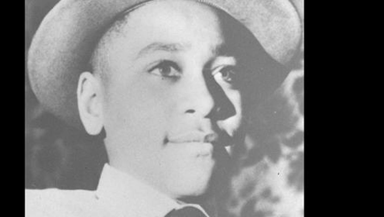 an investigation on the impact of emmett tills murder as the spark of the civil rights movement