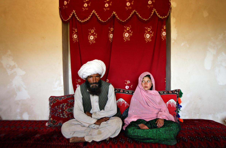 child mariage