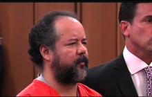 Possible plea deal for Cleveland kidnap suspect Ariel Castro