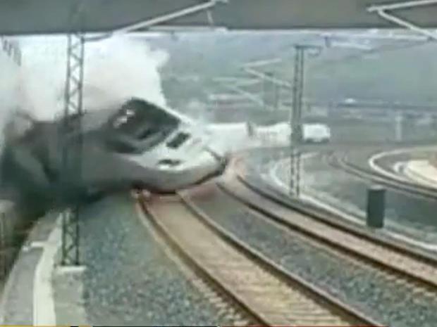 TrainDerail_Screen.jpg