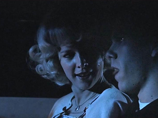 """American Graffiti"" stars: Where are they now?"