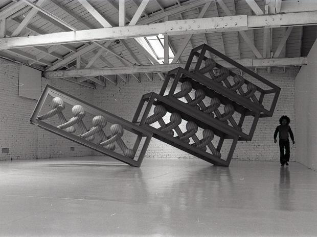 Kaneko_1971_MFA_Thesis_exhibition.jpg