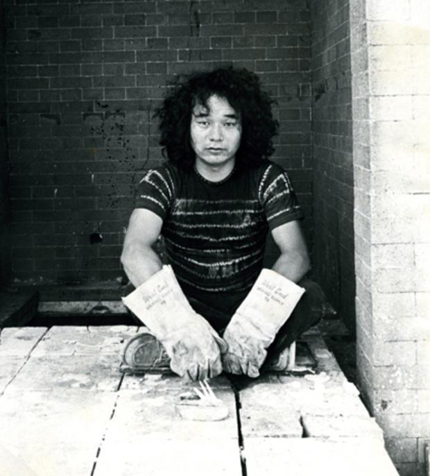 Kaneko_1971_JunKaneko_ClaremontGraduateSchool_CA.jpg