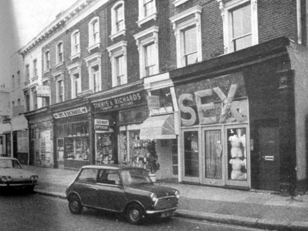 Westwood_Sex_1974.jpg