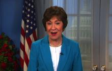 "Sen. Collins: Obamacare a ""real threat"" to employers, workers"