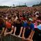 Lollapalooza_QueenStoneAge_4354.jpg