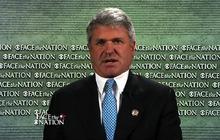 McCaul: Serious, credible threat from al Qaeda in the Arabian peninsula