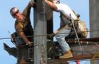 Construction_Workers-attribution-Paul_Keheler.jpg