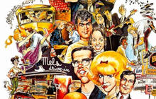 """""""American Graffiti"""" stars: Where are they now?"""