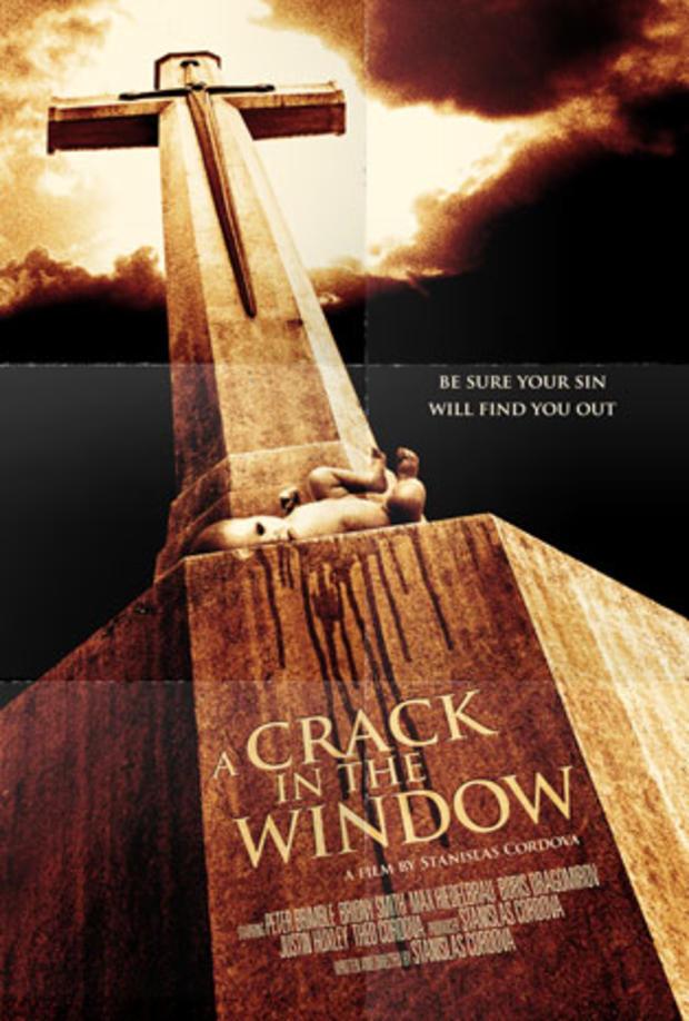 pessl_Crack_Poster.jpg