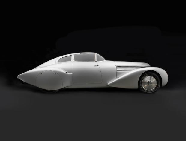 1937_Hispano_Suiza.jpg