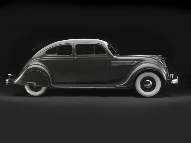 1935-Chrysler-Imperial.jpg