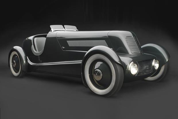 1934_Edsel-speedster3.jpg