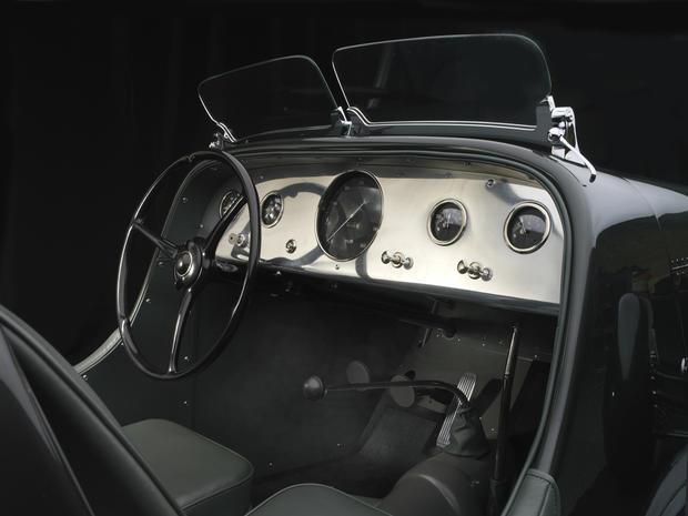 1934_Edsel-speedster2.jpg