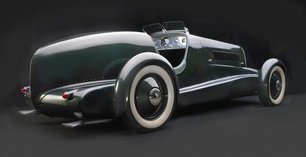 1934_Edsel-speedster.jpg