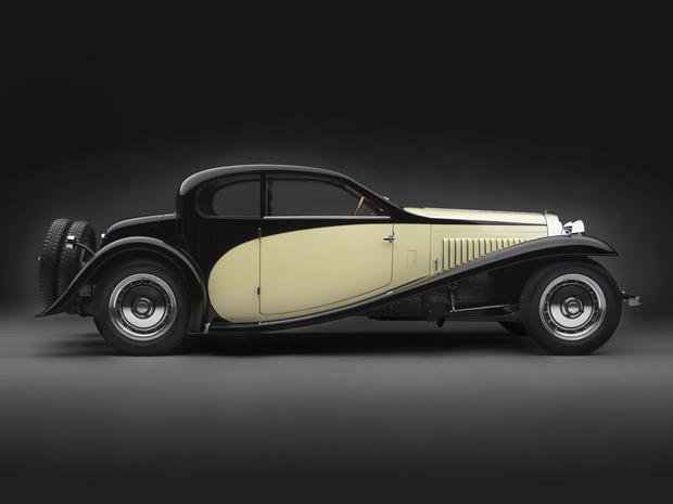 1930_Bugatti-Type46_Coupe.jpg