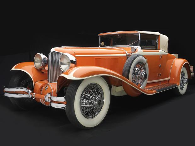 1929_CordL29_Cabriolet.jpg