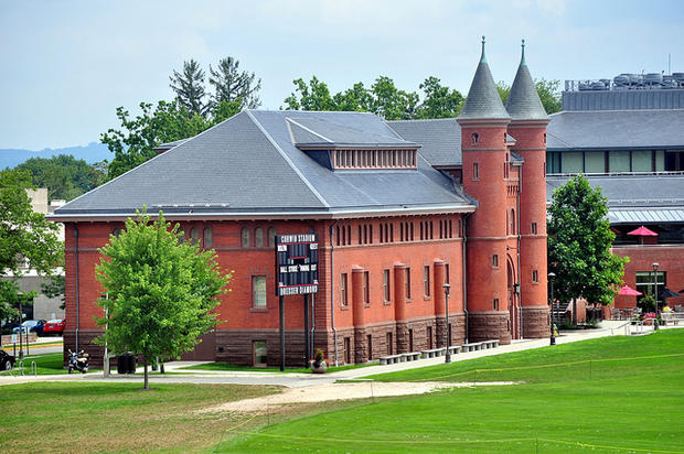 Top 10 most expensive colleges in America - Top 10 most expensive ...