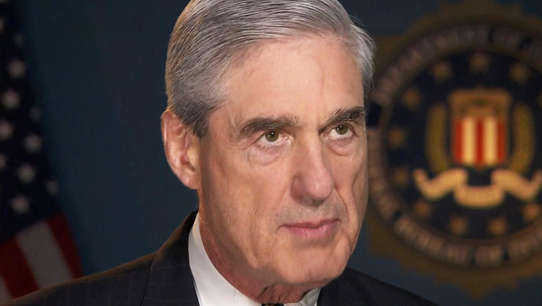 FBI Director Robert Mueller Says Agency Hampered by Threat