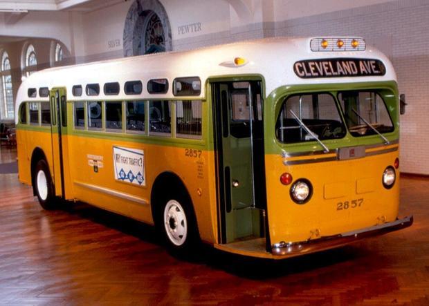001_Rosa_Parks_Bus.jpg